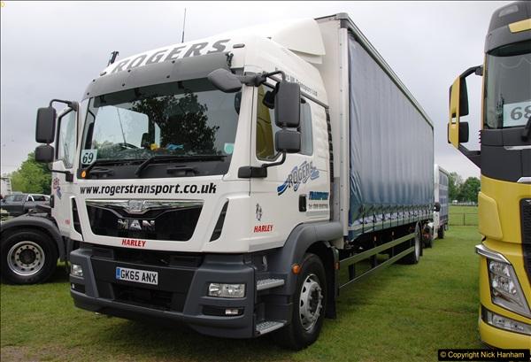 2017-05-27 Truckfest Newbury 2017.  (442)442