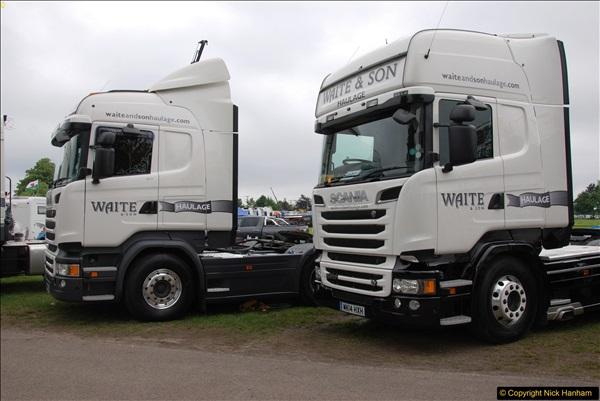 2017-05-27 Truckfest Newbury 2017.  (444)444