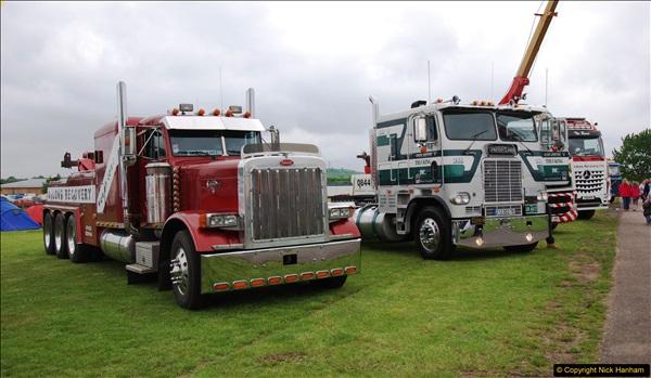 2017-05-27 Truckfest Newbury 2017.  (465)465