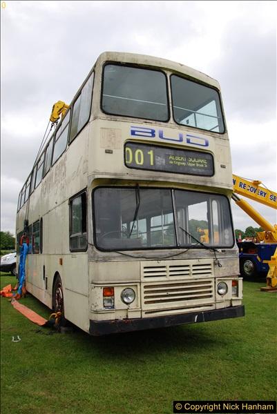 2017-05-27 Truckfest Newbury 2017.  (472)472