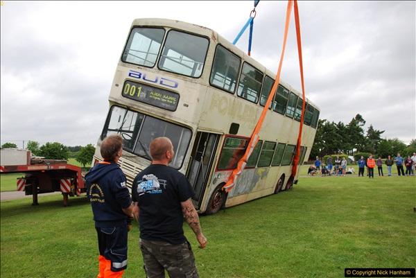 2017-05-27 Truckfest Newbury 2017.  (475)475