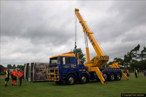2017-05-27 Truckfest Newbury 2017.  (489)489