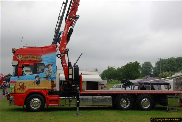 2017-05-27 Truckfest Newbury 2017.  (49)049