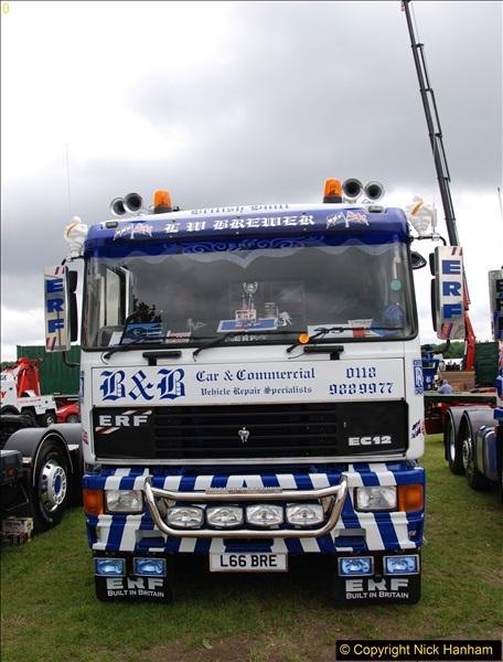 2017-05-27 Truckfest Newbury 2017.  (499)499