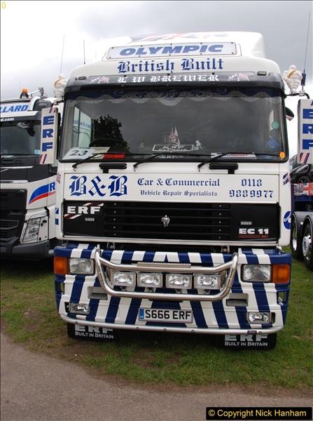 2017-05-27 Truckfest Newbury 2017.  (500)500