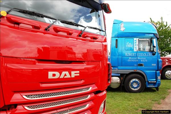 2017-05-27 Truckfest Newbury 2017.  (504)504