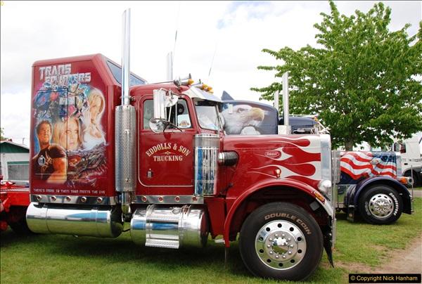 2017-05-27 Truckfest Newbury 2017.  (511)511