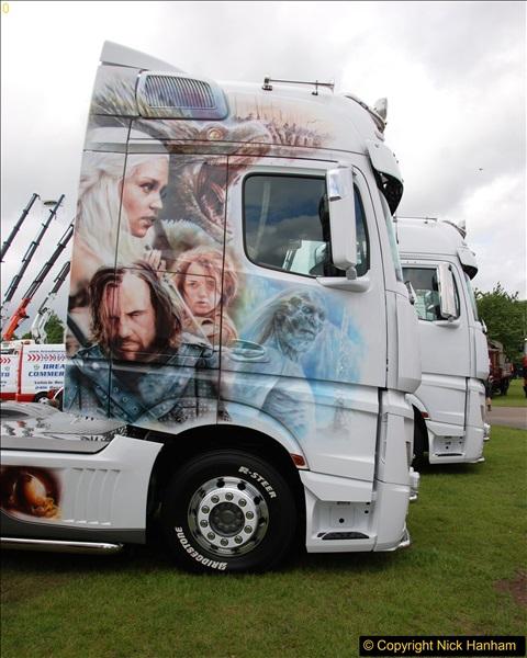 2017-05-27 Truckfest Newbury 2017.  (515)515