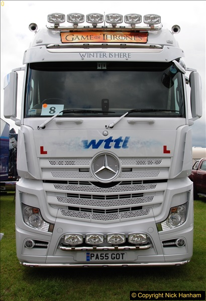 2017-05-27 Truckfest Newbury 2017.  (518)518