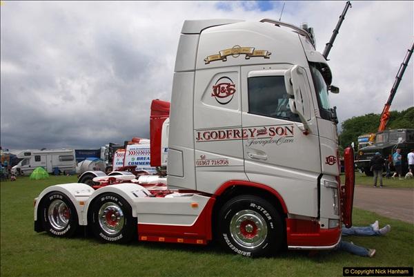 2017-05-27 Truckfest Newbury 2017.  (521)521