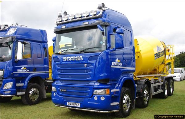 2017-05-27 Truckfest Newbury 2017.  (532)532