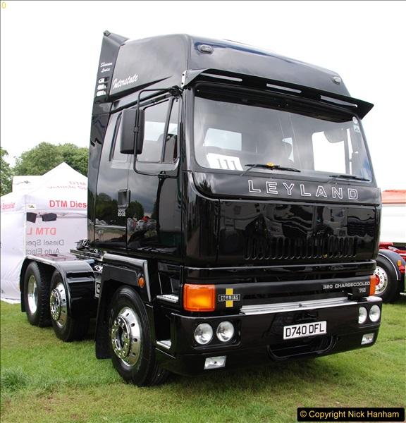 2017-05-27 Truckfest Newbury 2017.  (536)536