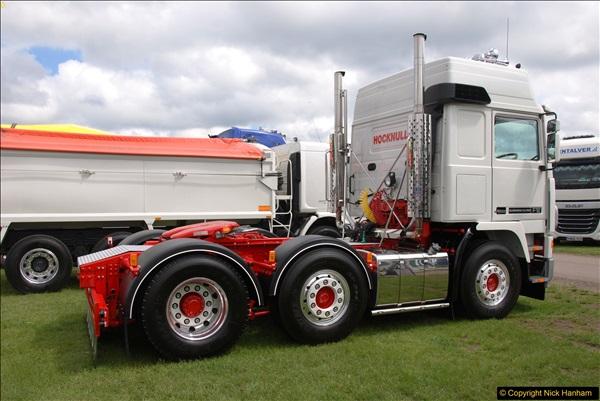 2017-05-27 Truckfest Newbury 2017.  (540)540