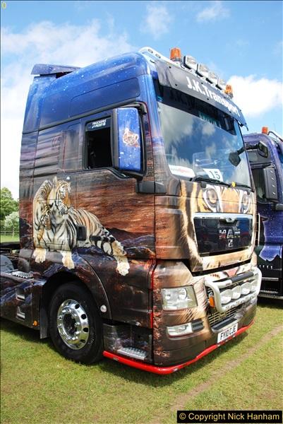 2017-05-27 Truckfest Newbury 2017.  (542)542