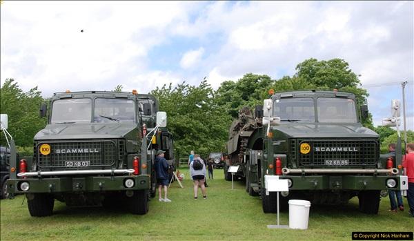 2017-05-27 Truckfest Newbury 2017.  (556)556