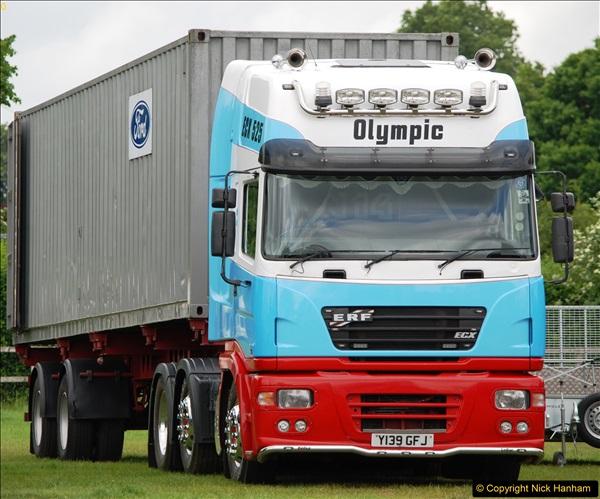 2017-05-27 Truckfest Newbury 2017.  (559)559