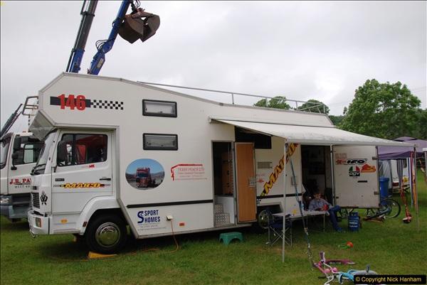 2017-05-27 Truckfest Newbury 2017.  (56)056