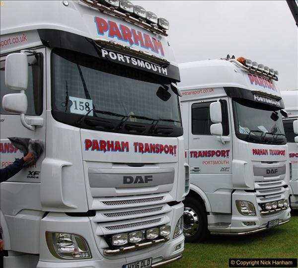 2017-05-27 Truckfest Newbury 2017.  (57)057