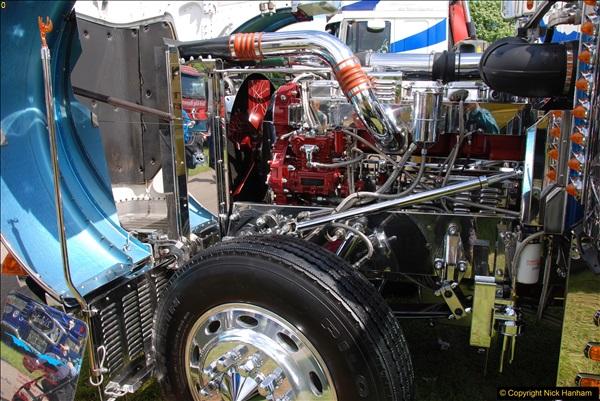 2017-05-27 Truckfest Newbury 2017.  (590)589