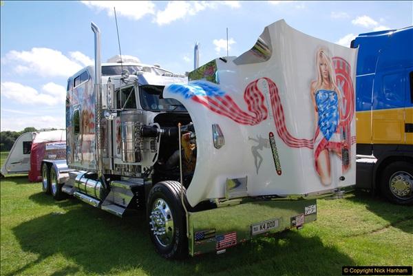 2017-05-27 Truckfest Newbury 2017.  (599)598