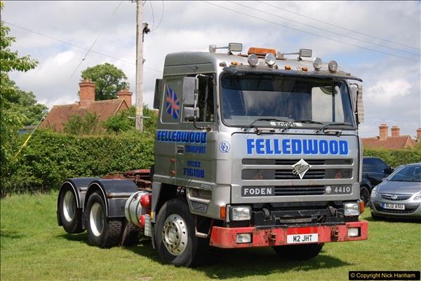 2017-05-27 Truckfest Newbury 2017.  (604)603