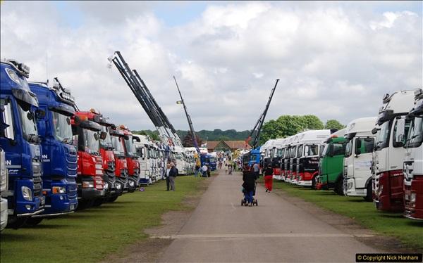 2017-05-27 Truckfest Newbury 2017.  (607)606