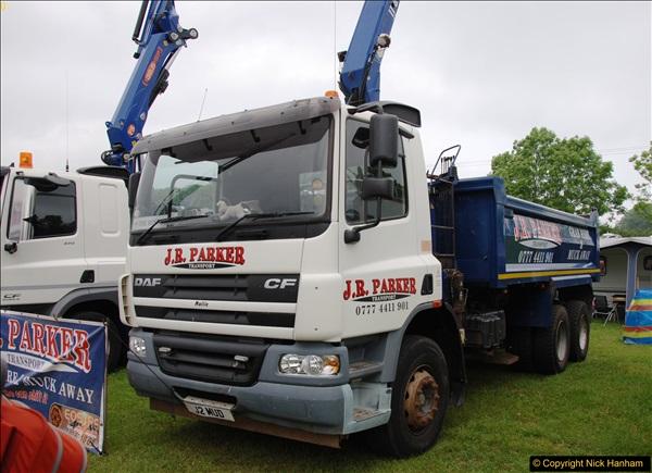 2017-05-27 Truckfest Newbury 2017.  (61)061