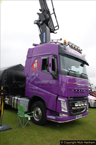 2017-05-27 Truckfest Newbury 2017.  (63)063