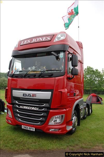2017-05-27 Truckfest Newbury 2017.  (66)066