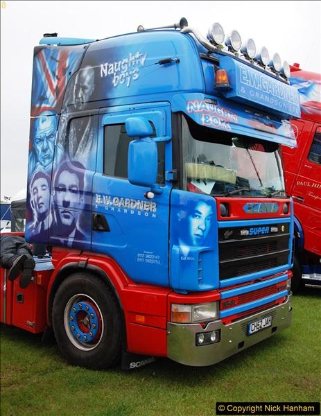 2017-05-27 Truckfest Newbury 2017.  (68)068