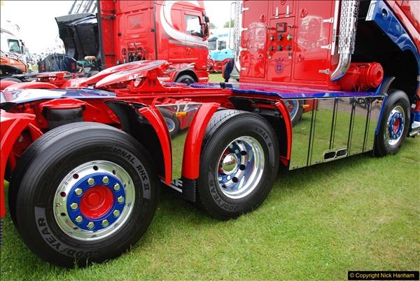 2017-05-27 Truckfest Newbury 2017.  (74)074