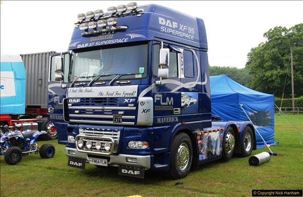 2017-05-27 Truckfest Newbury 2017.  (78)078