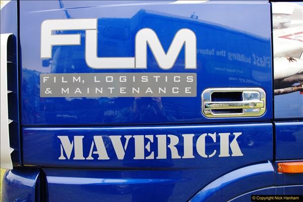 2017-05-27 Truckfest Newbury 2017.  (83)083