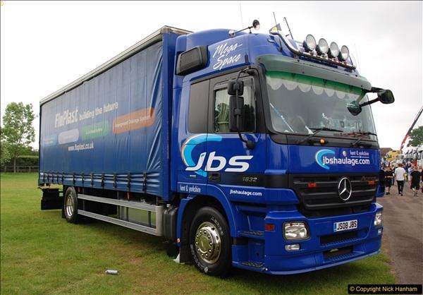 2017-05-27 Truckfest Newbury 2017.  (84)084