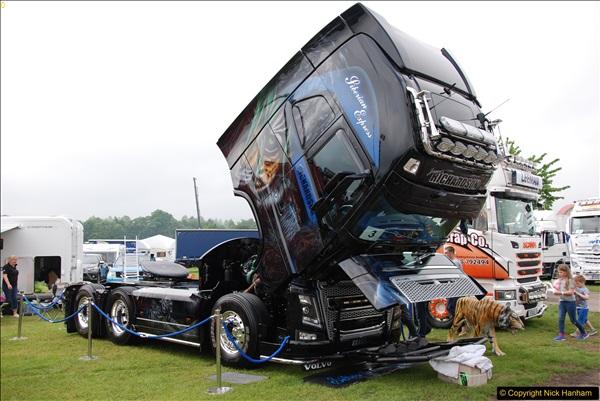 2017-05-27 Truckfest Newbury 2017.  (88)088