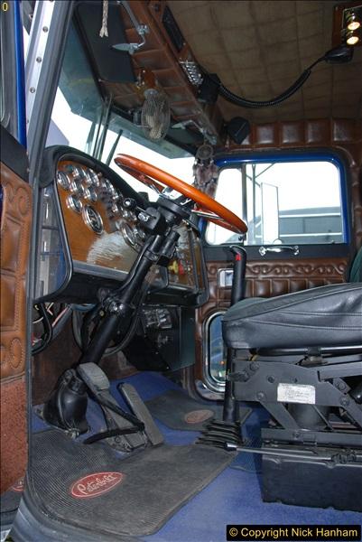 2017-05-27 Truckfest Newbury 2017.  (9)009