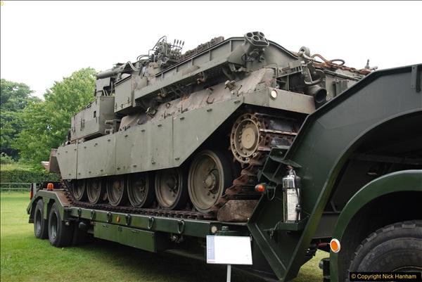2017-05-27 Truckfest Newbury 2017.  (97)097
