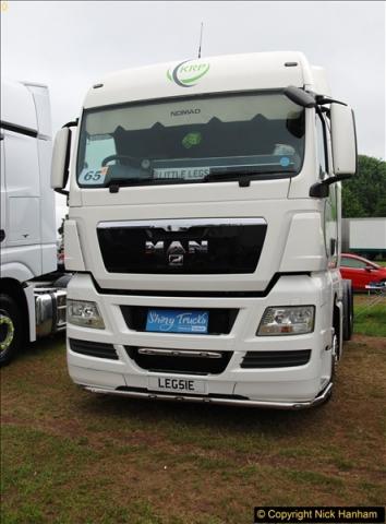 2017-05-27 Truckfest Newbury 2017.  (152)152