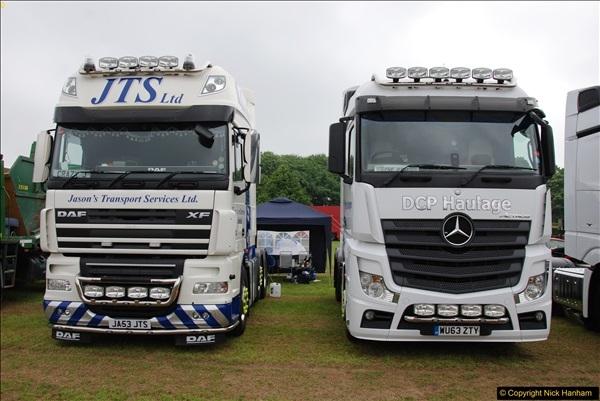 2017-05-27 Truckfest Newbury 2017.  (155)155