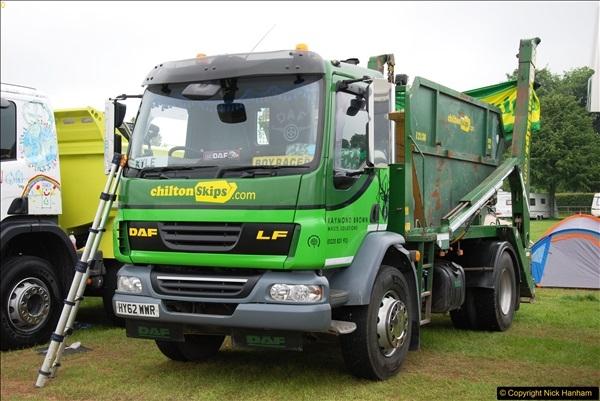 2017-05-27 Truckfest Newbury 2017.  (156)156