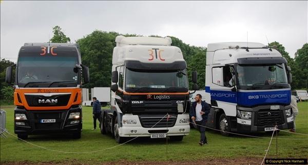 2017-05-27 Truckfest Newbury 2017.  (174)174