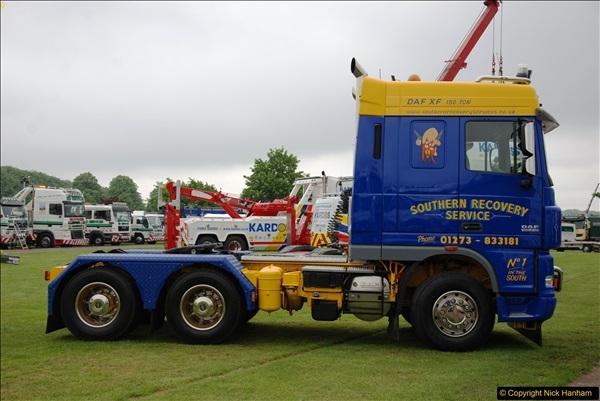 2017-05-27 Truckfest Newbury 2017.  (209)209