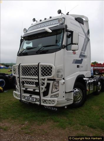 2017-05-27 Truckfest Newbury 2017.  (338)338