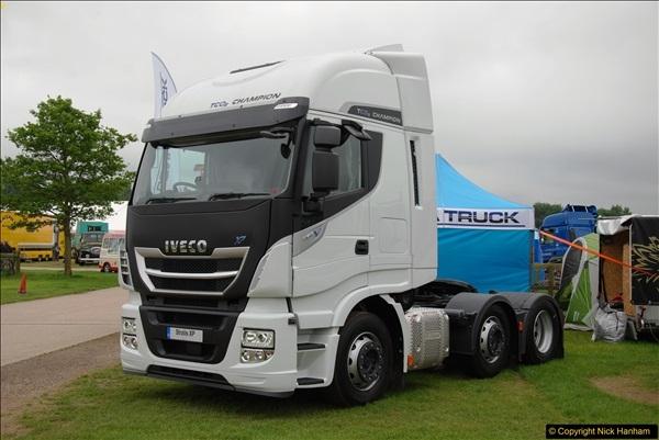 2017-05-27 Truckfest Newbury 2017.  (342)342