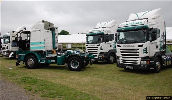 2017-05-27 Truckfest Newbury 2017.  (368)368