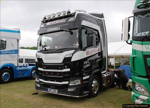 2017-05-27 Truckfest Newbury 2017.  (404)404