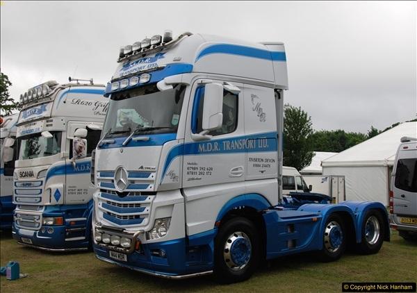 2017-05-27 Truckfest Newbury 2017.  (406)406