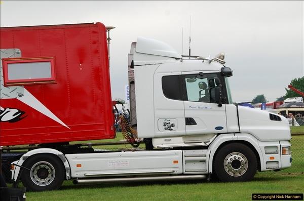 2017-05-27 Truckfest Newbury 2017.  (426)426