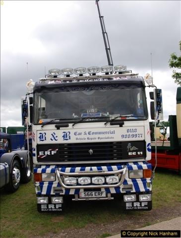 2017-05-27 Truckfest Newbury 2017.  (498)498