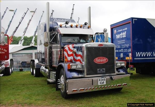 2017-05-27 Truckfest Newbury 2017.  (505)505